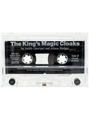 Judith Queripel: The King's Magic Cloaks (Cassette)