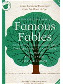 Alison Hedger: Famous Fables (Teacher's Book)