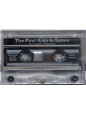 Debbie Campbell: The First Kids In Space (Cassette)