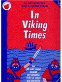 Jan Holdstock: In Viking Times (Teacher's Book)