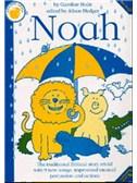 Caroline Hoile: Noah (Teacher's Book)