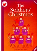 Alison Hedger: The Soldiers' Christmas (Teacher's Book)