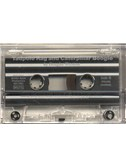 Douglas Wootton: Tadpole Rag And Caterpillar Boogie (Cassette)