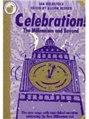 Jan Holdstock: Celebration! (Teacher's Book)