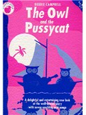 Debbie Campbell: The Owl And The Pussycat (Teacher's Book)