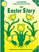 Holdstock: The Easter Story Teacher