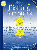 Niki Davies: Fishing For Stars (Teacher's Book)