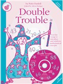 Peter Fardell: Double Trouble (Teacher's Book/CD)