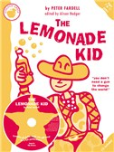 Peter Fardell: The Lemonade Kid (Teacher's Book/CD)