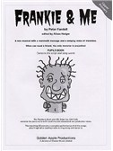 Peter Fardell: Frankie And Me (Pupil's Book)