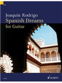 Joaquín Rodrigo: Spanish Dreams