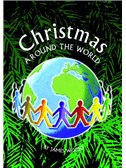 James Wright: Christmas Around The World