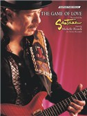 Santana Featuring Michelle Branch: The Game Of Love (TAB)