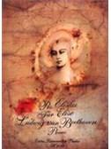 Ludwig Van Beethoven: Für Elise (Barenreiter Edition)