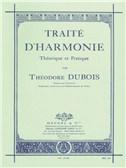 Théodore Dubois: Traité D