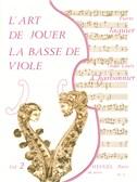 Jean-Louis and Pierre Charbonnier J.and Jacquier: L