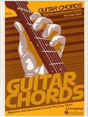 Guitar Chords - Revised Edition
