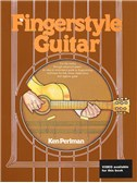 Ken Perlman: Fingerstyle Guitar