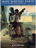 More Minstrel Banjo: Frank Converse