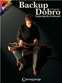 Doug Cox: Backup Dobro - Exploring The Fretboard.
