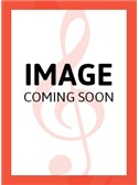 The Singer's Musical Theatre Anthology - Volume 2 (Soprano) - Book/ 2CDs Pack