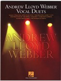 Andrew Lloyd Webber: Vocal Duets