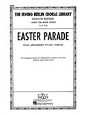 Irving Berlin: Easter Parade