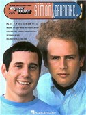 Best Of Simon and Garfunkel