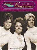 E-Z Play Today 317: The Best Of The Supremes