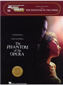 E-Z Play Today 95: Phantom Of The Opera - Movie Selections