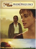 E-Z Play Today Volume 114: Pride And Prejudice
