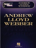 E-Z Play Today Volume 246: Andrew Lloyd Webber Favorites
