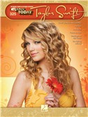 E-Z Play Today Volume 325: Taylor Swift