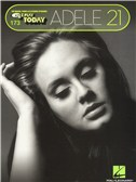 E-Z Play Today 173: Adele 21