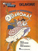 E-Z Play Today 78: Rodgers And Hammerstein's Oklahoma!
