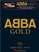 E-Z Abba Gold: Greatest Hits
