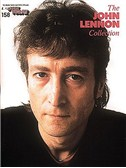 158. The John Lennon Collection