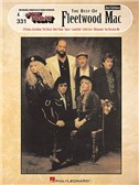 The Best Of Fleetwood Mac: E-Z Play Today 331