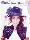 Sara Bareilles: Strum & Sing