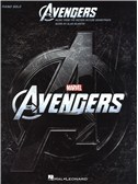 Alan Silvestri: The Avengers