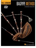 Hal Leonard Bagpipe Method