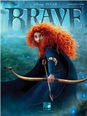 Patrick Doyle: Brave - Music From The Motion Picture Soundtrack