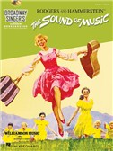 Broadway Singer's Edition: The Sound Of Music