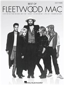 Best Of Fleetwood Mac (Easy Piano)