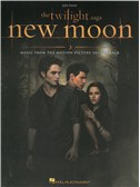 The Twilight Saga - New Moon (Easy Piano)