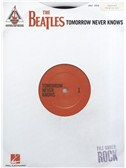The Beatles: Tomorrow Never Knows - Guitar Recorded Versions