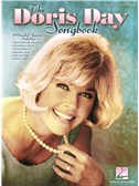 Doris Day: The Doris Day Songbook