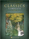Journey Through The Classics: Complete