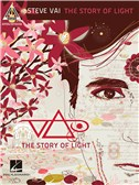 Steve Vai: The Story Of Light