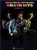 Jimi Hendrix: Smash Hits For Banjo